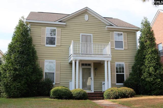 1809 Lake Carolina Drive, Columbia, SC 29229 (MLS #476895) :: EXIT Real Estate Consultants