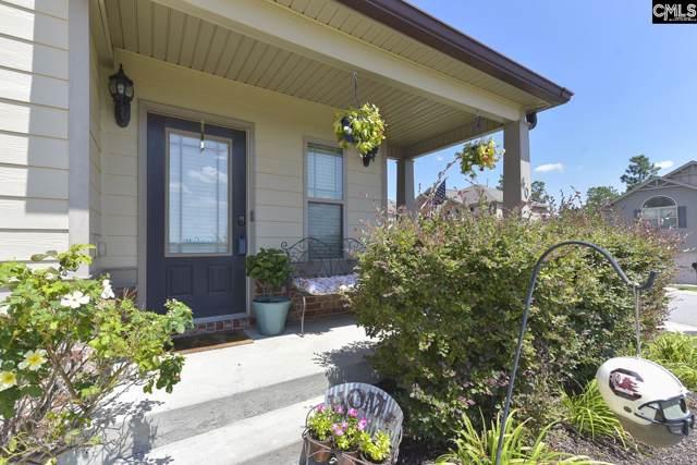 404 Walking Lane, Lexington, SC 29073 (MLS #477536) :: Home Advantage Realty, LLC