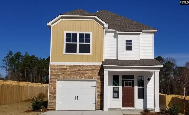 918 Oxbow Lane, Lexington, SC 29073 (MLS #478422) :: Home Advantage Realty, LLC