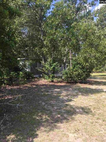 3363 Hwy 19, Trenton, SC 29847 (MLS #478638) :: EXIT Real Estate Consultants