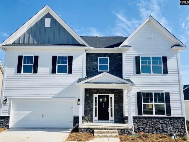 308 Lacecap Road, Elgin, SC 29045 (MLS #478707) :: EXIT Real Estate Consultants