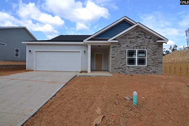 371 Silver Anchor Drive, Columbia, SC 29212 (MLS #478746) :: Home Advantage Realty, LLC