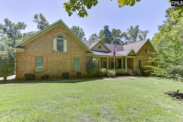 214 Ashley Oaks Drive, Blythewood, SC 29016 (MLS #478950) :: EXIT Real Estate Consultants