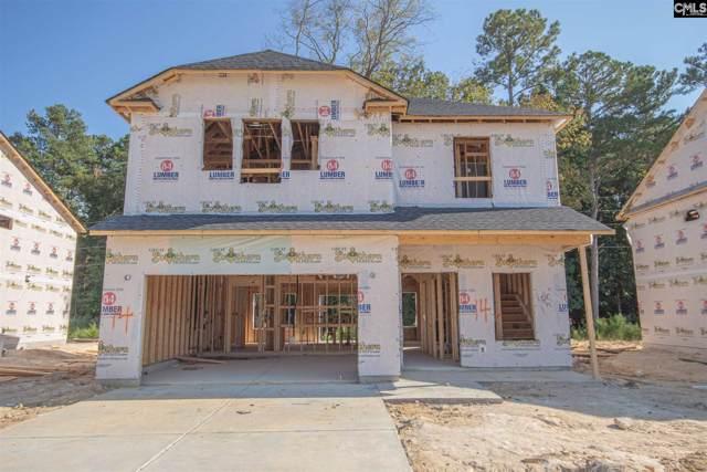 229 Elsoma Drive, Chapin, SC 29036 (MLS #479073) :: Loveless & Yarborough Real Estate