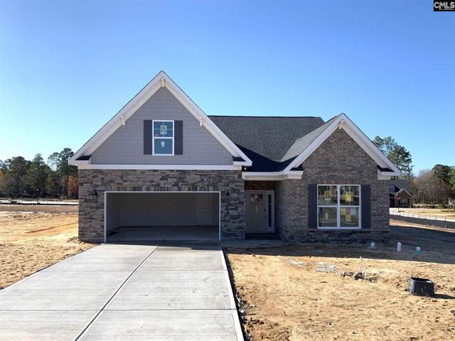 204 Doe Meadow Lane, Elgin, SC 29045 (MLS #479299) :: EXIT Real Estate Consultants