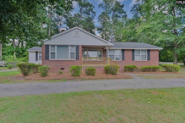 4224 Monticello Road, Columbia, SC 29203 (MLS #480992) :: EXIT Real Estate Consultants