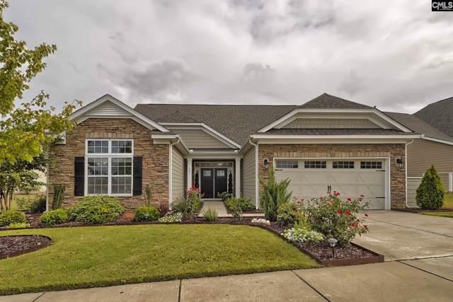 501 Golden Rod Court, Blythewood, SC 29016 (MLS #481526) :: Home Advantage Realty, LLC