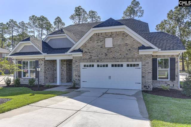 114 Backspin Drive, Elgin, SC 29045 (MLS #482081) :: NextHome Specialists