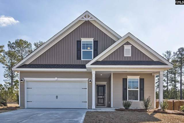218 Turnfield Drive, West Columbia, SC 29170 (MLS #483098) :: Home Advantage Realty, LLC