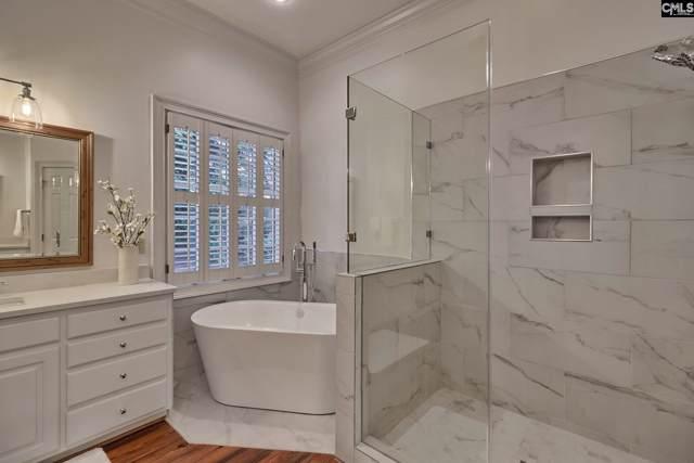 208 Redbay Road, Elgin, SC 29045 (MLS #483597) :: EXIT Real Estate Consultants