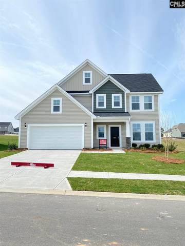 623 Winterfield Drive 145, Lexington, SC 29073 (MLS #483955) :: Home Advantage Realty, LLC