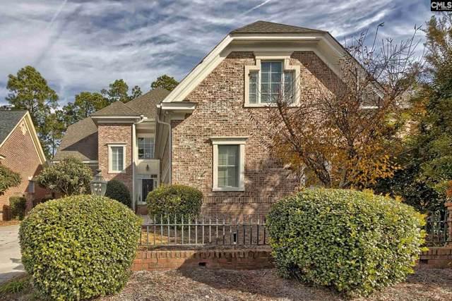23 Club Ridge Court, Elgin, SC 29045 (MLS #484314) :: EXIT Real Estate Consultants