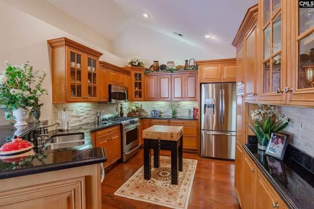 224 Peach Grove Circle, Elgin, SC 29045 (MLS #487096) :: EXIT Real Estate Consultants
