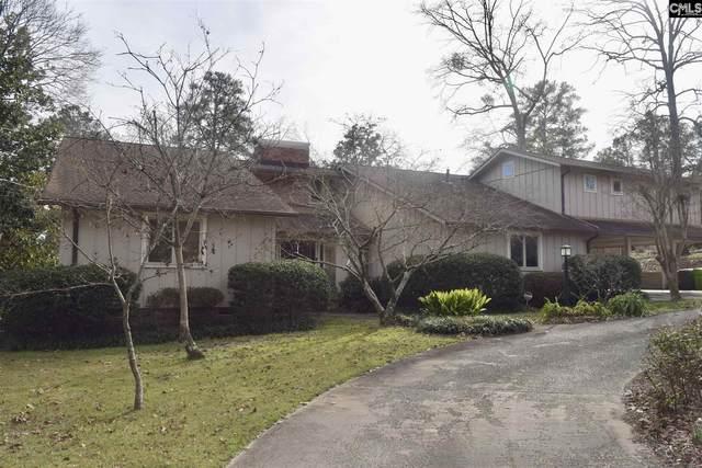 3850 Northshore Road, Columbia, SC 29206 (MLS #487284) :: EXIT Real Estate Consultants