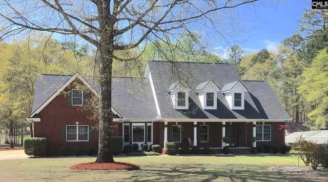 112 Overlook Drive, Blythewood, SC 29016 (MLS #489175) :: Home Advantage Realty, LLC