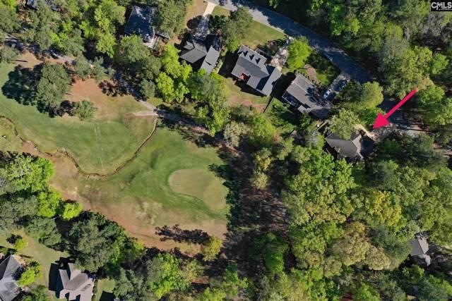 521 Wateroak Trail, Chapin, SC 29036 (MLS #489525) :: EXIT Real Estate Consultants