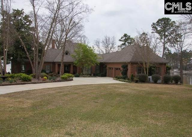 1928 Amick Drive, Gilbert, SC 29072 (MLS #489890) :: EXIT Real Estate Consultants