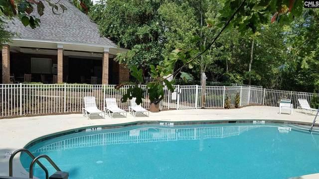 30 Schooner Court, Columbia, SC 29229 (MLS #490236) :: EXIT Real Estate Consultants