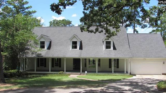 101 Huntsman Lane, Lexington, SC 29072 (MLS #498960) :: Home Advantage Realty, LLC