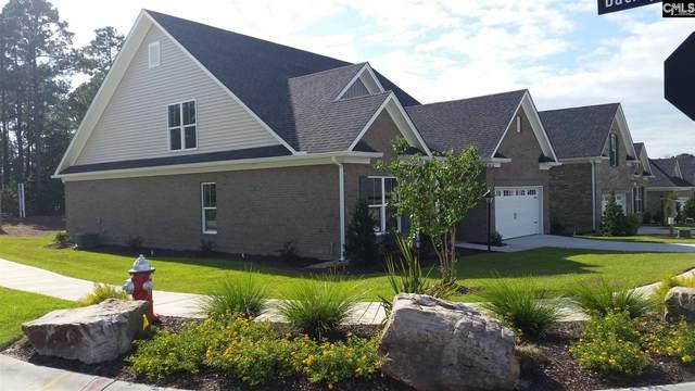 205 Mary Locke Ct, Elgin, SC 29045 (MLS #500584) :: EXIT Real Estate Consultants
