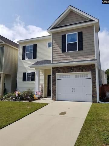 325 Dawsons Park Drive, Lexington, SC 29072 (MLS #503163) :: Home Advantage Realty, LLC