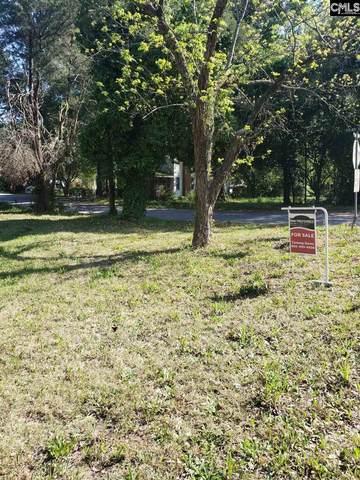 4502 Windemere Avenue, Columbia, SC 29203 (MLS #513736) :: Yip Premier Real Estate LLC