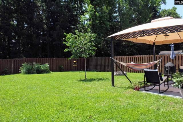 212 Sunday Silence Lane, Elgin, SC 29045 (MLS #519885) :: Fabulous Aiken Homes