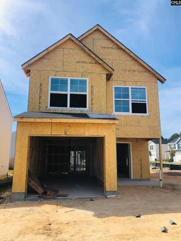 1039 Matchingham Drive, Columbia, SC 29223 (MLS #525708) :: Olivia Cooley Real Estate