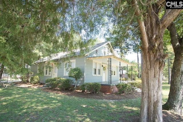 1532 Crapps Avenue, West Columbia, SC 29169 (MLS #526535) :: EXIT Real Estate Consultants