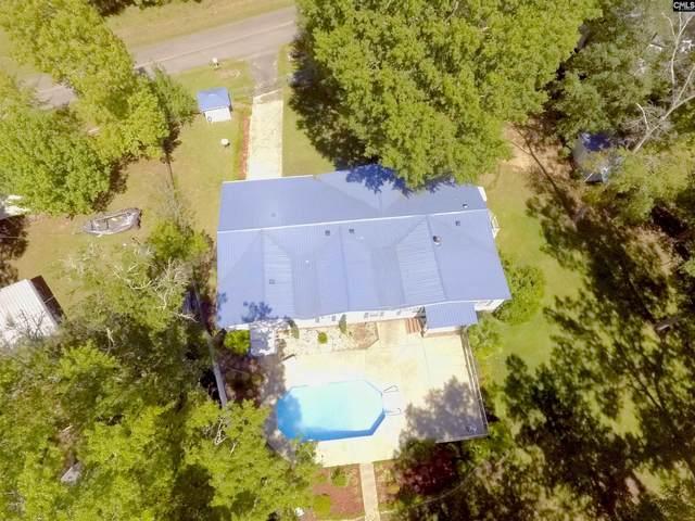 187 Dutchman Lane, Winnsboro, SC 29180 (MLS #526623) :: Resource Realty Group
