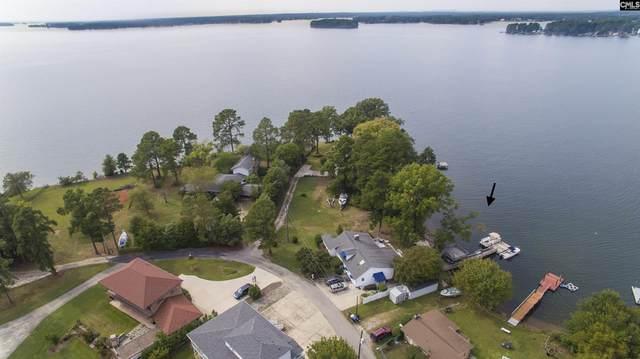 2122 Salem Church Road, Irmo, SC 29063 (MLS #527437) :: Olivia Cooley Real Estate