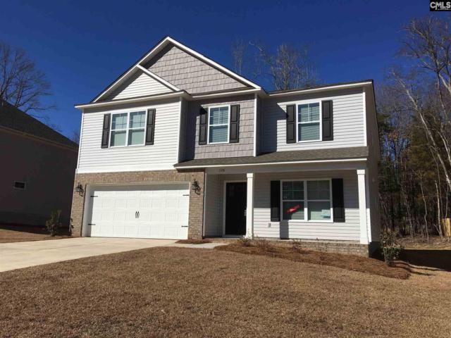 126 Sunsation Drive, Chapin, SC 29036 (MLS #419458) :: Home Advantage Realty, LLC