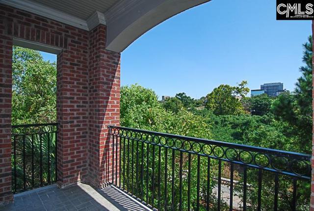 1320 Pulaski Street B205, Columbia, SC 29201 (MLS #426540) :: EXIT Real Estate Consultants