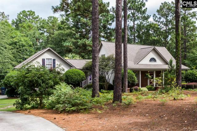 594 Southgate Drive, Camden, SC 29020 (MLS #427976) :: Exit Real Estate Consultants