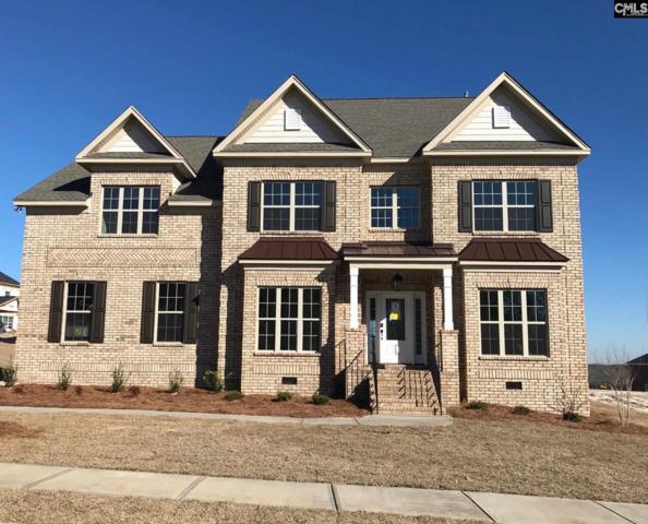 717 Broad Leaf Drive, Elgin, SC 29016 (MLS #433332) :: Home Advantage Realty, LLC