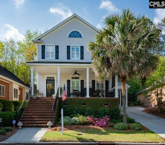 125 Kings Mill Road, Columbia, SC 29206 (MLS #434099) :: EXIT Real Estate Consultants