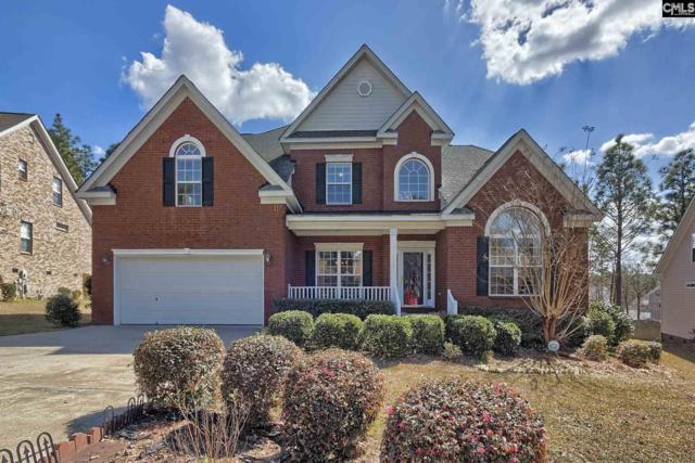 103 Chalfont Lane, Columbia, SC 29229 (MLS #434875) :: Home Advantage Realty, LLC