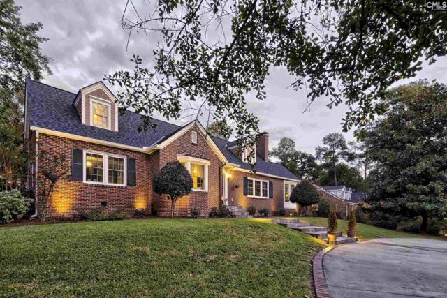 1006 Beltline Boulevard, Columbia, SC 29205 (MLS #434953) :: Home Advantage Realty, LLC