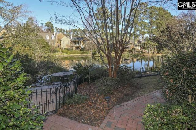 221 Branch Hill Lane, Columbia, SC 29223 (MLS #440373) :: EXIT Real Estate Consultants