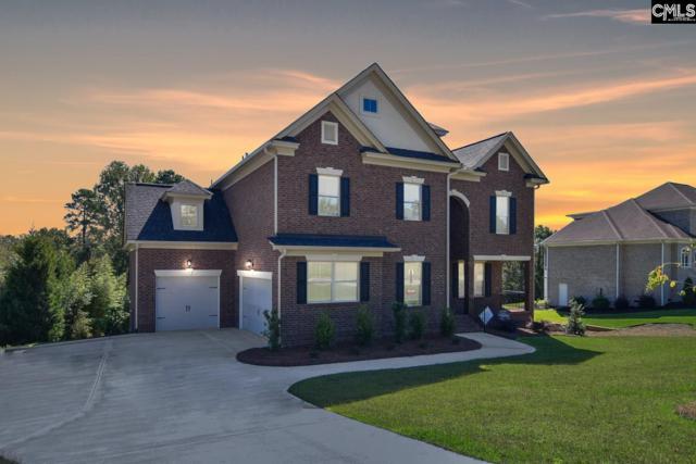 116 Southridge Way, Elgin, SC 29045 (MLS #441395) :: Home Advantage Realty, LLC