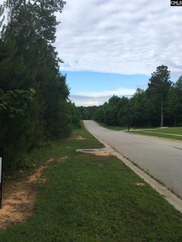 309 Creek Ridge Loop #3, Blythewood, SC 29016 (MLS #441560) :: Home Advantage Realty, LLC