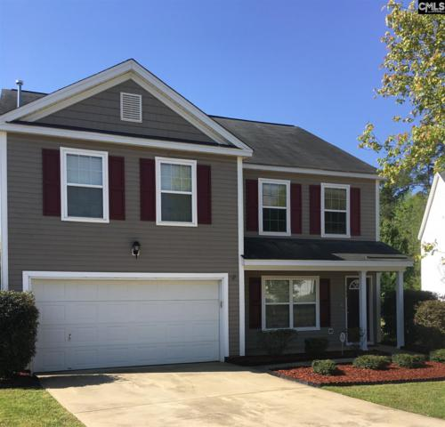155 Sandalewood Lane, Columbia, SC 29212 (MLS #441800) :: The Neighborhood Company at Keller Williams Columbia