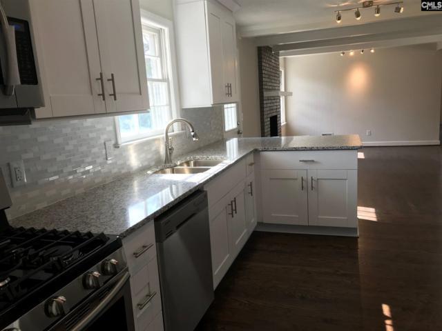 7718 Hunt Club Road, Columbia, SC 29223 (MLS #444015) :: Home Advantage Realty, LLC