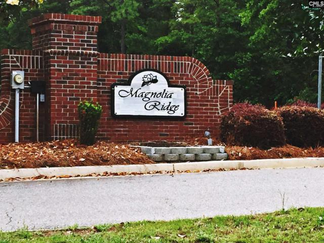 101 Heatherfield Drive, West Columbia, SC 29170 (MLS #448396) :: EXIT Real Estate Consultants