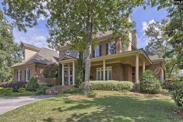 417 Cartgate Circle, Blythewood, SC 29016 (MLS #449487) :: EXIT Real Estate Consultants