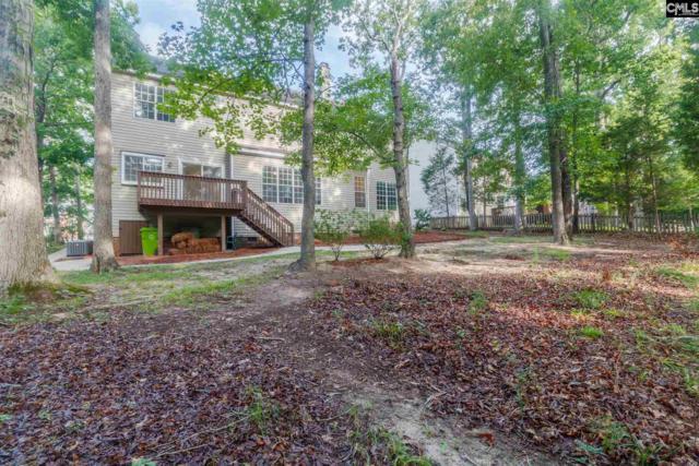 314 W Ashford Way, Irmo, SC 29063 (MLS #451535) :: Home Advantage Realty, LLC