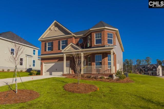 408 Maple Valley Loop, Blythewood, SC 29016 (MLS #451880) :: Home Advantage Realty, LLC