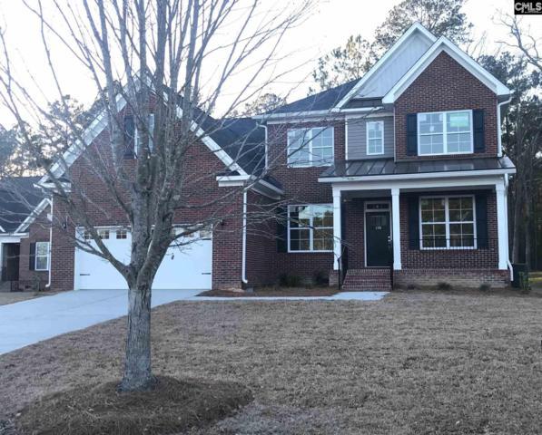 108 Mariner's Creek Drive, Lexington, SC 29072 (MLS #452086) :: Home Advantage Realty, LLC
