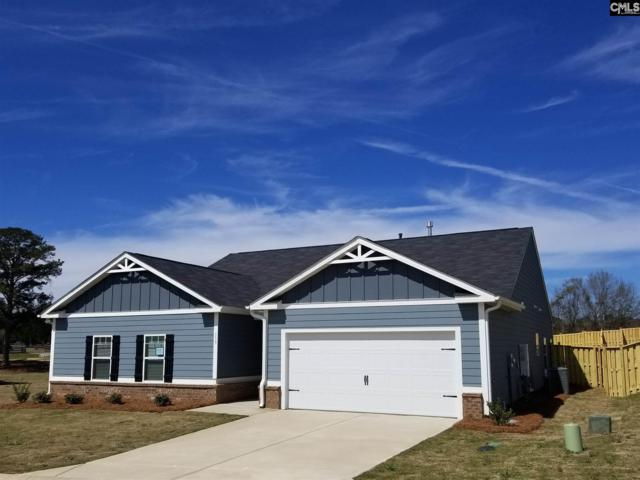 119 Wildlife Grove Road, Lexington, SC 29072 (MLS #454225) :: The Olivia Cooley Group at Keller Williams Realty
