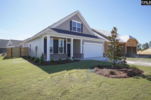 5 Attucks Court Lot 3, Elgin, SC 29045 (MLS #454239) :: Home Advantage Realty, LLC
